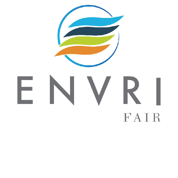 envri fair